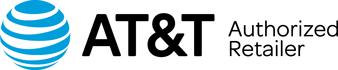 AT&T Deals Logo