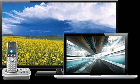 Charter Spectrum Deals Cable Tv High Speed Internet