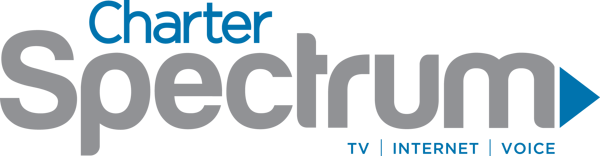 Charter Spectrum Cable Internet