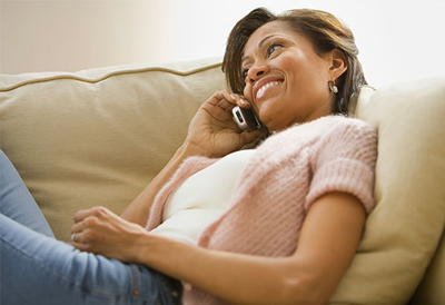AT&T Deals on Home Phone Service