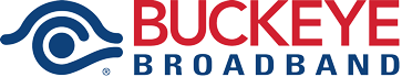 Buckeye Cable Deals Logo