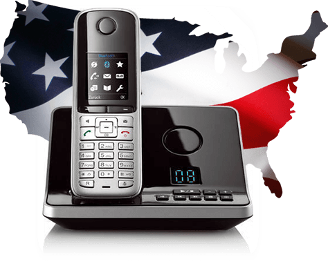 Buckeye Home Phone
