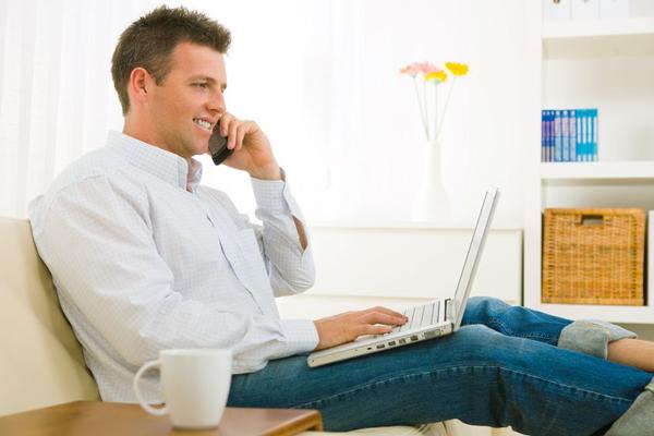 CenturyLink Bundles on Internet and Phone