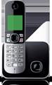 CenturyLink HOME PHONE