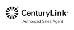 CenturyLink Deals Logo