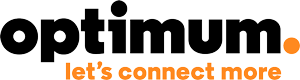 Optimum Cable Provider Deals Logo