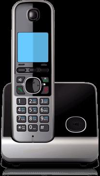 Charter Spectrum Phone