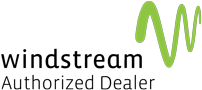 Windstream Deals Logo