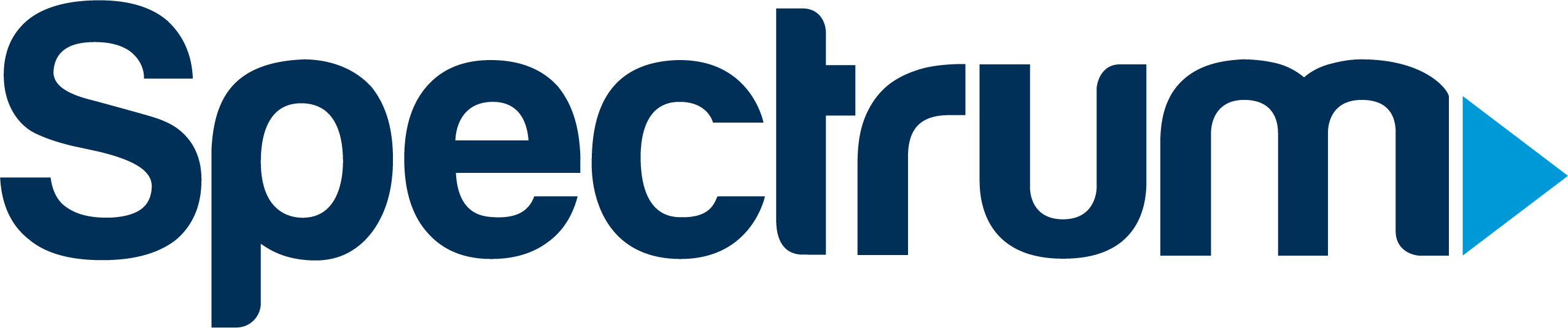 Charter Spectrum Cable TV Deals