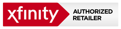 XFINITY Cable Deals Logo