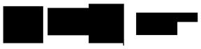 Xfinity Cable Deals Logo